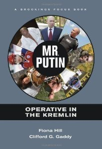 Mr-Putin-Operative-In-The-Kremlin