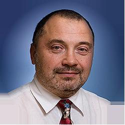 Nikolay-Petrov-Speaker
