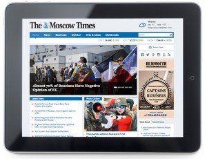 The-Moscow-Times