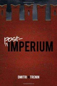 Post-Imperium-Trenin